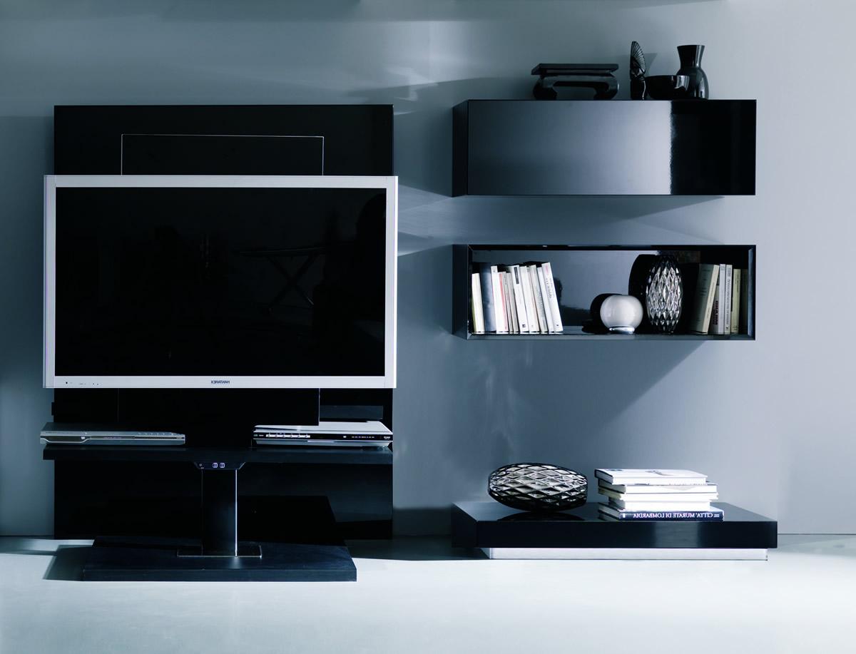Complementi arredo design idea creativa della casa e for Complementi arredo